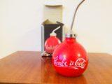 Bombe à Cola