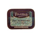 Boîte dragées 1940