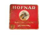 Boîte cigares Hofnar