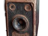 Boîtier appareil photo Balda Rollbox