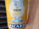 Porte-bouteille RICARD
